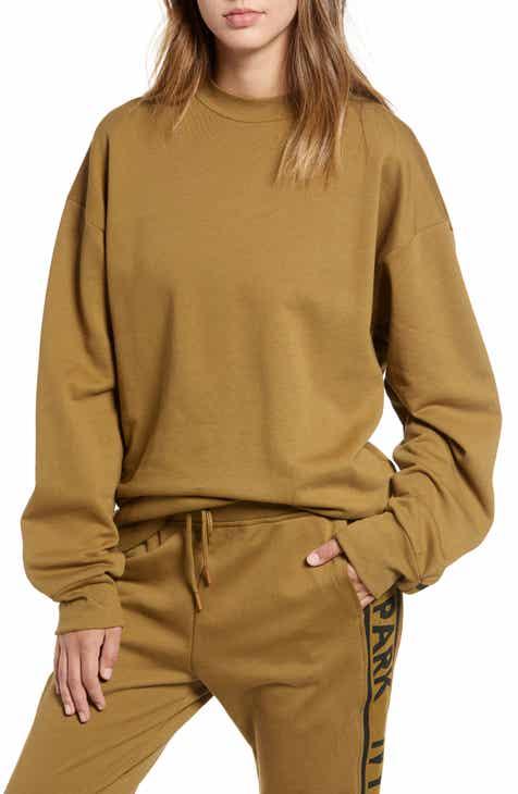 Beyonce\'s Ivy Park: Women\'s Activewear | Nordstrom