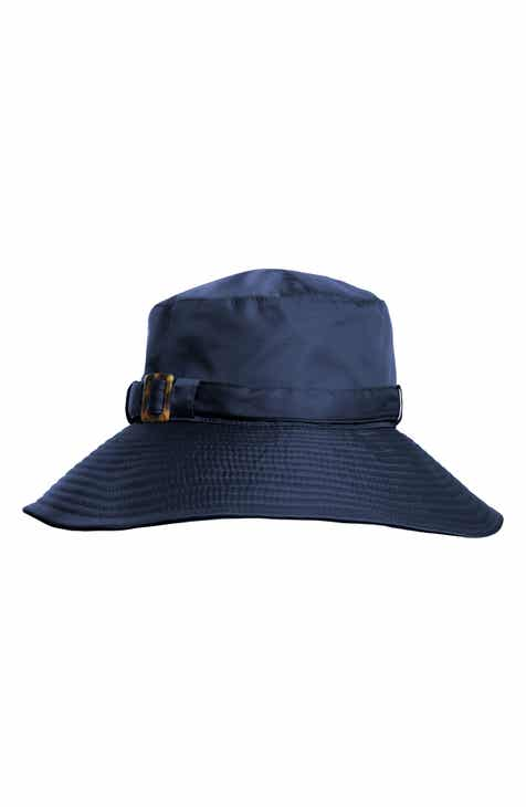 Bucket Hats for Women  6c5d42cdb