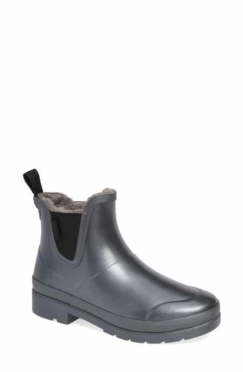 on sale ace6a 69733 Tretorn All Women   Nordstrom