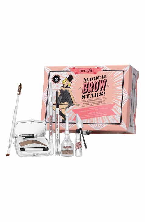 Benefit Cosmetics Eyebrow Makeup Nordstrom