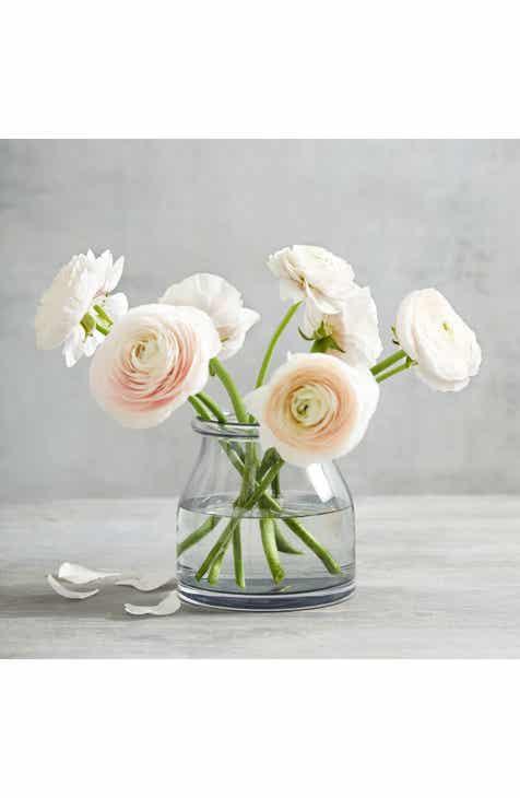 Grey the white company nordstrom the white company mini aurelie glass vase mightylinksfo