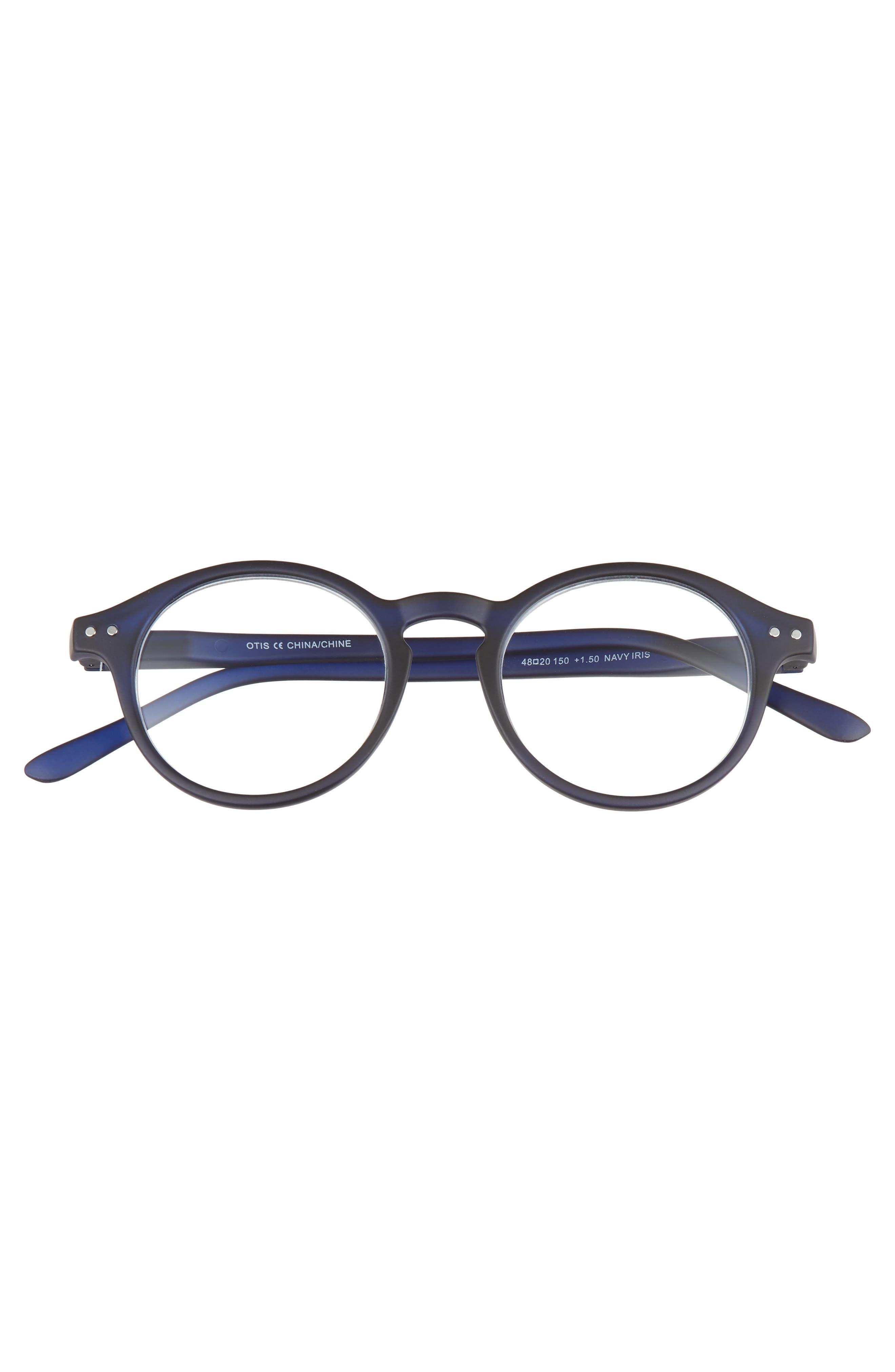 4b20f436c1 Men s Nordstrom Men s Shop Sunglasses   Eye Glasses
