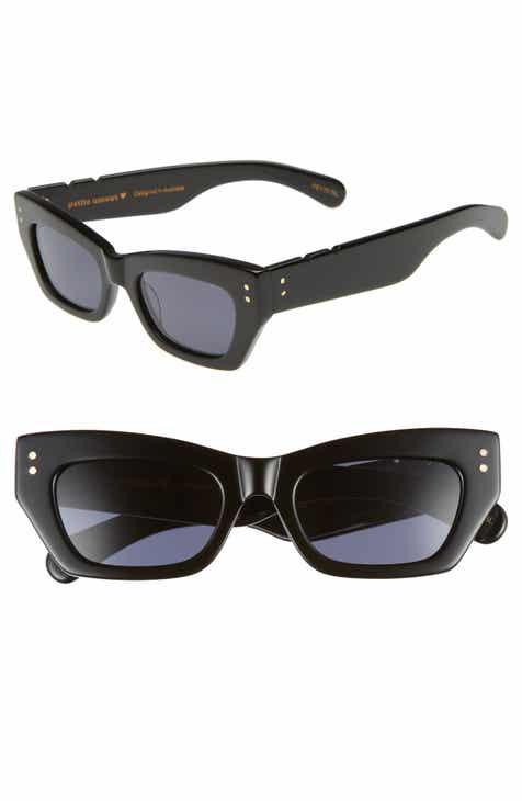 b4211395254 Pared Bec   Bridge Petite Amour 50mm Sunglasses