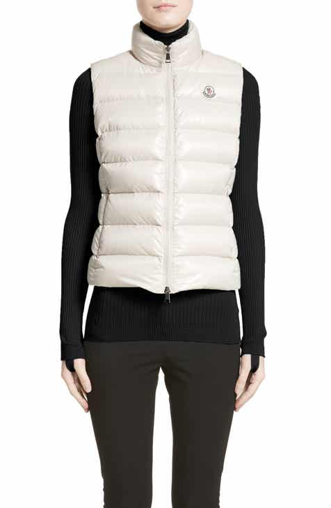 cecee3db2 Women s Moncler Coats   Jackets