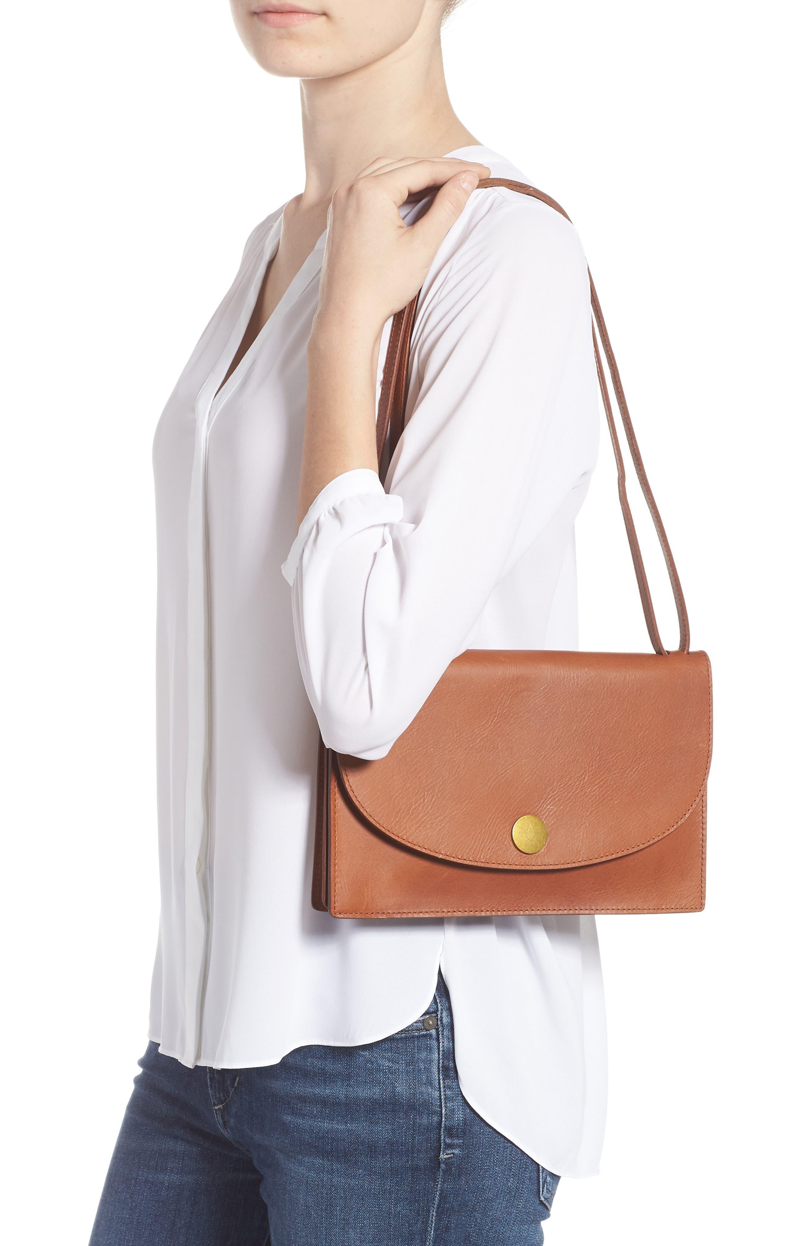 22493a3d6c55 Madewell Shoulder Bags