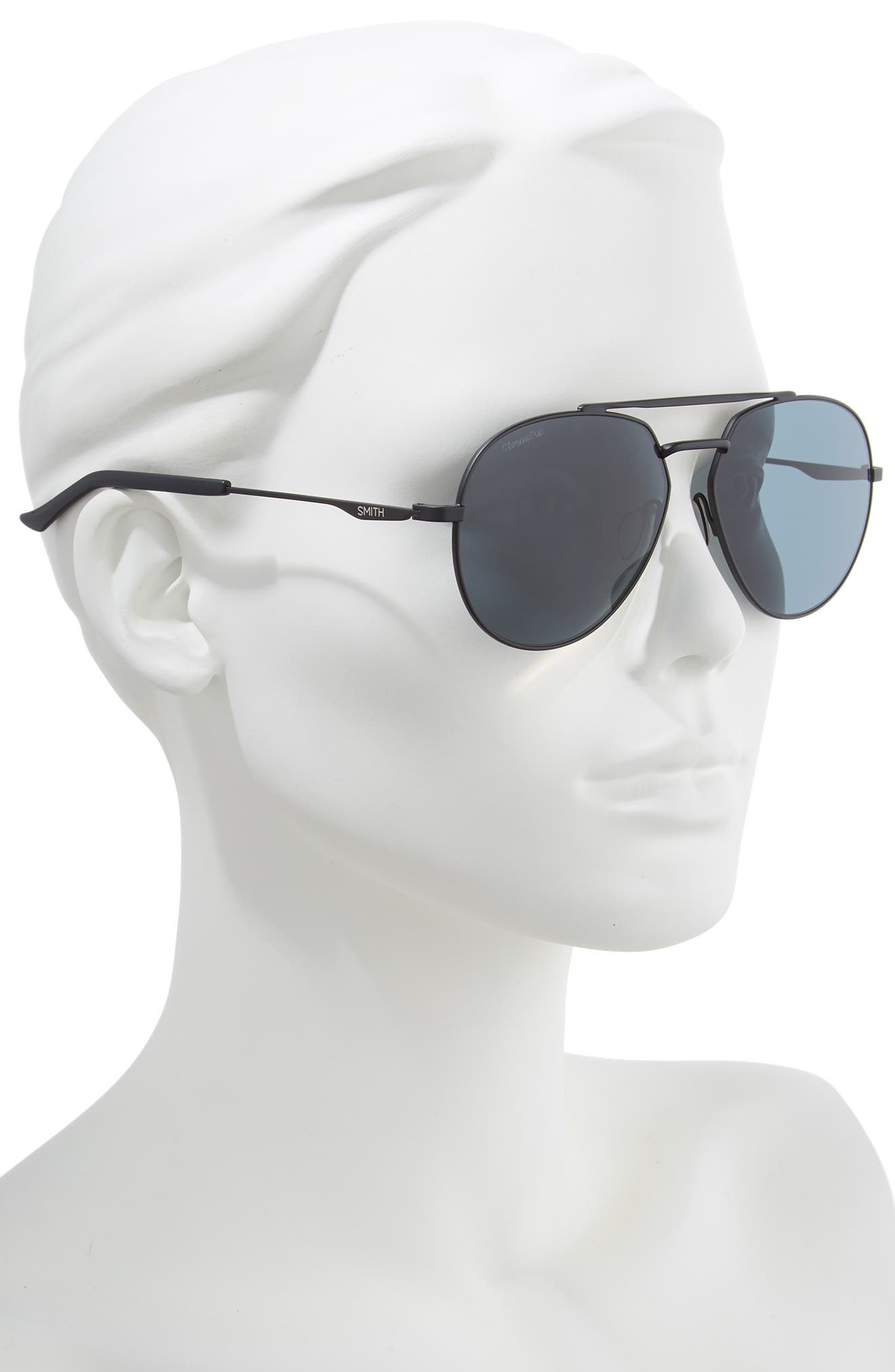 fbd01d06a1d9e Smith Aviator Sunglasses