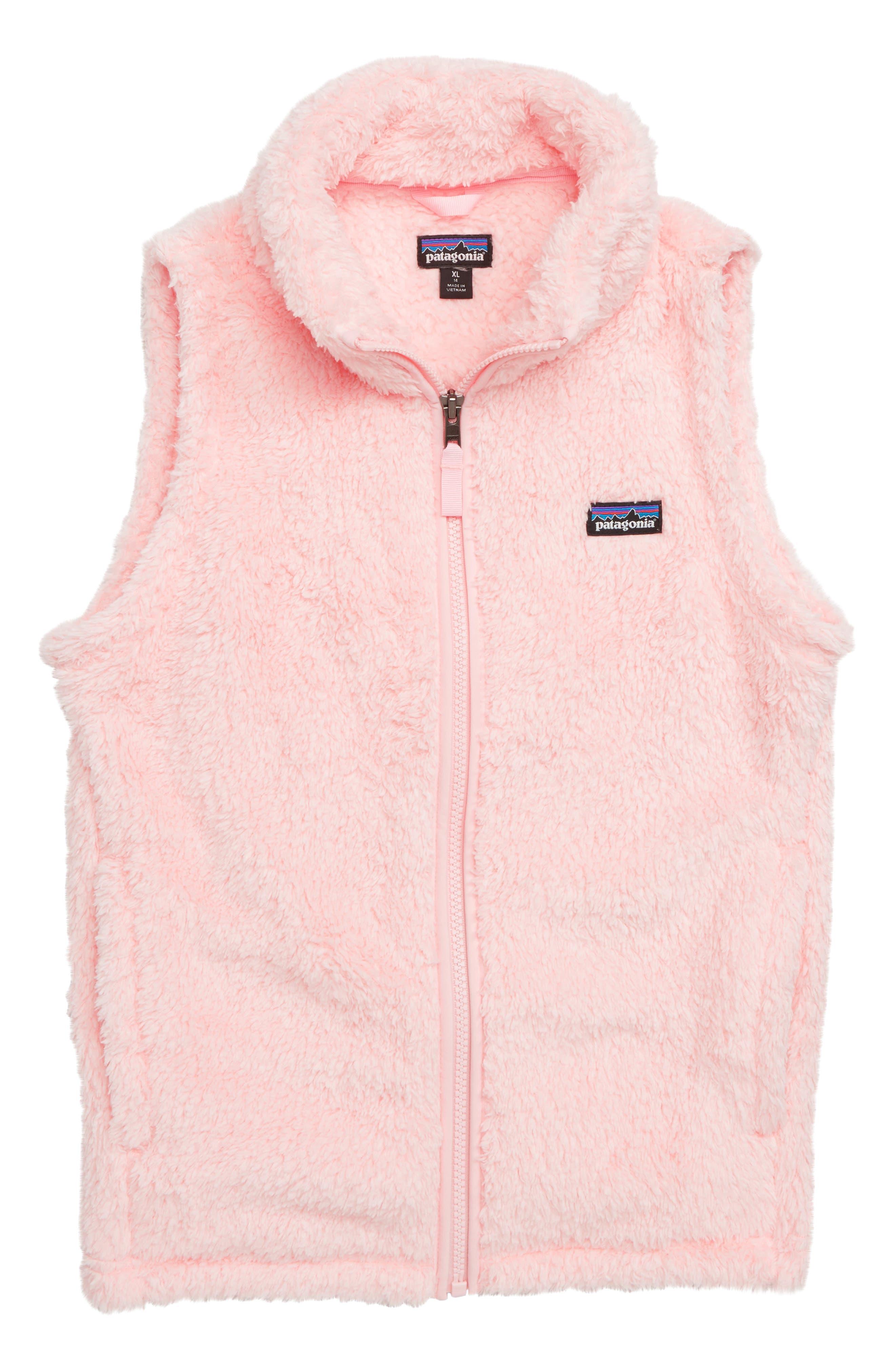 6165ebea5 Kids' Vests Apparel: T-Shirts, Jeans, Pants & Hoodies | Nordstrom