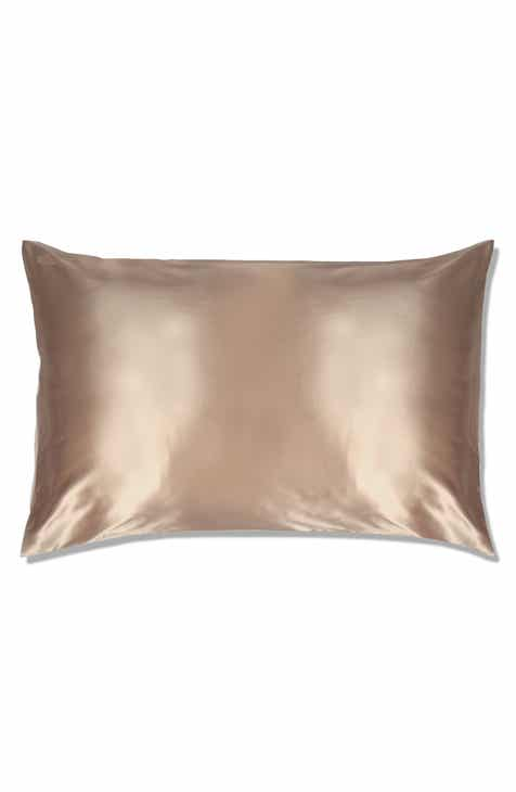Slip For Beauty Sleep Slipsilk Pure Silk Pillowcase