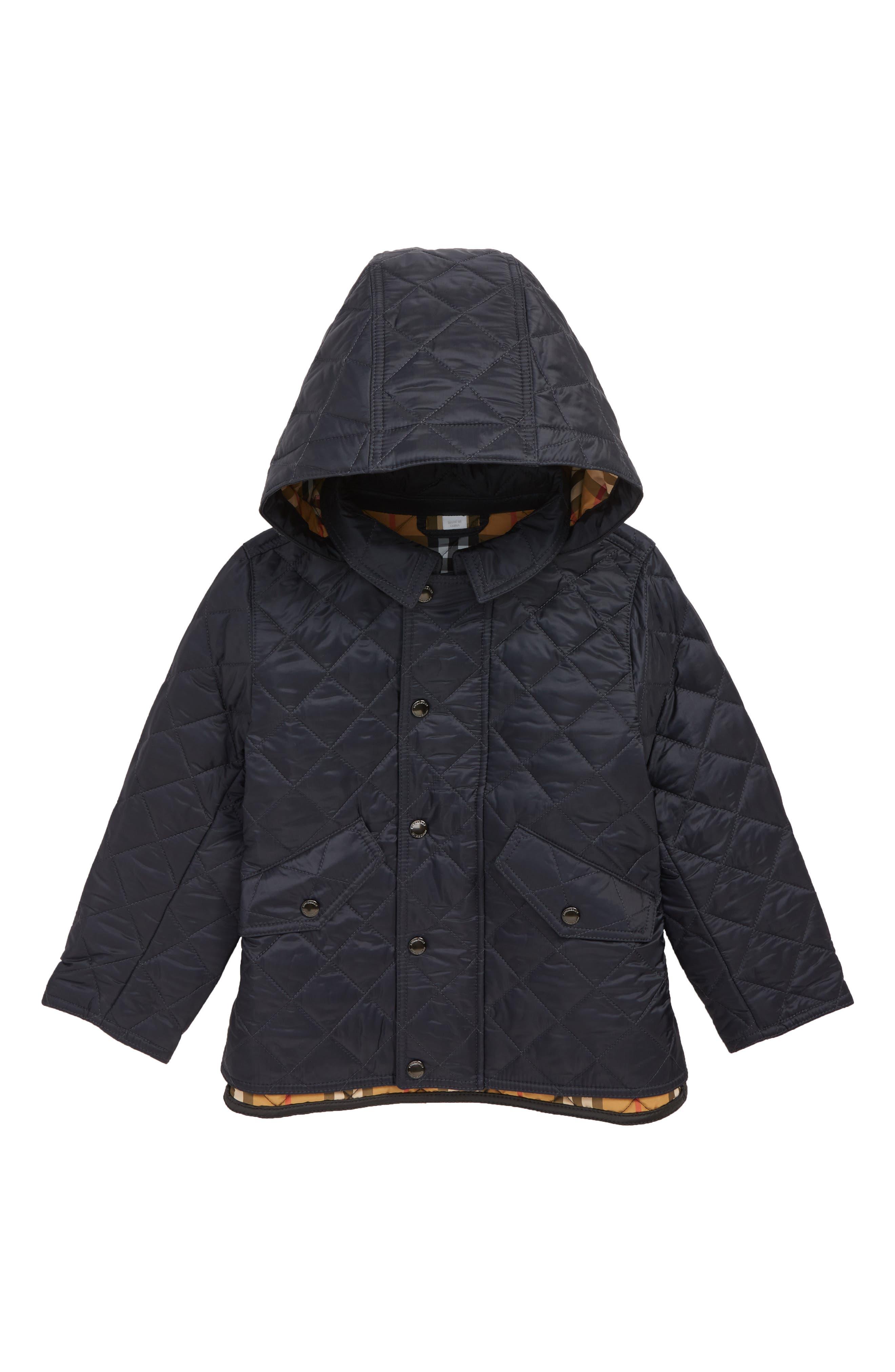 a110ecd8fec2 burberry raincoats