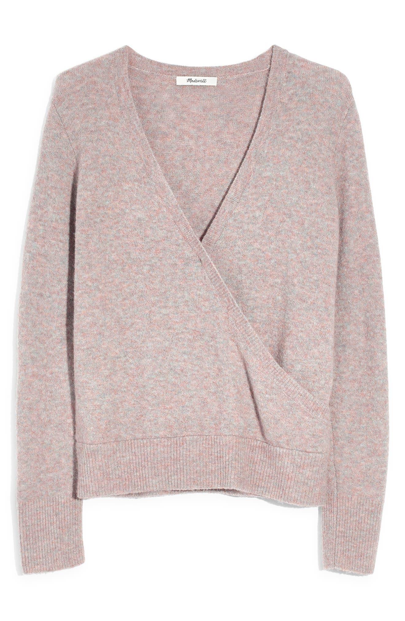 aaff9795d9 Women s Madewell Sweaters