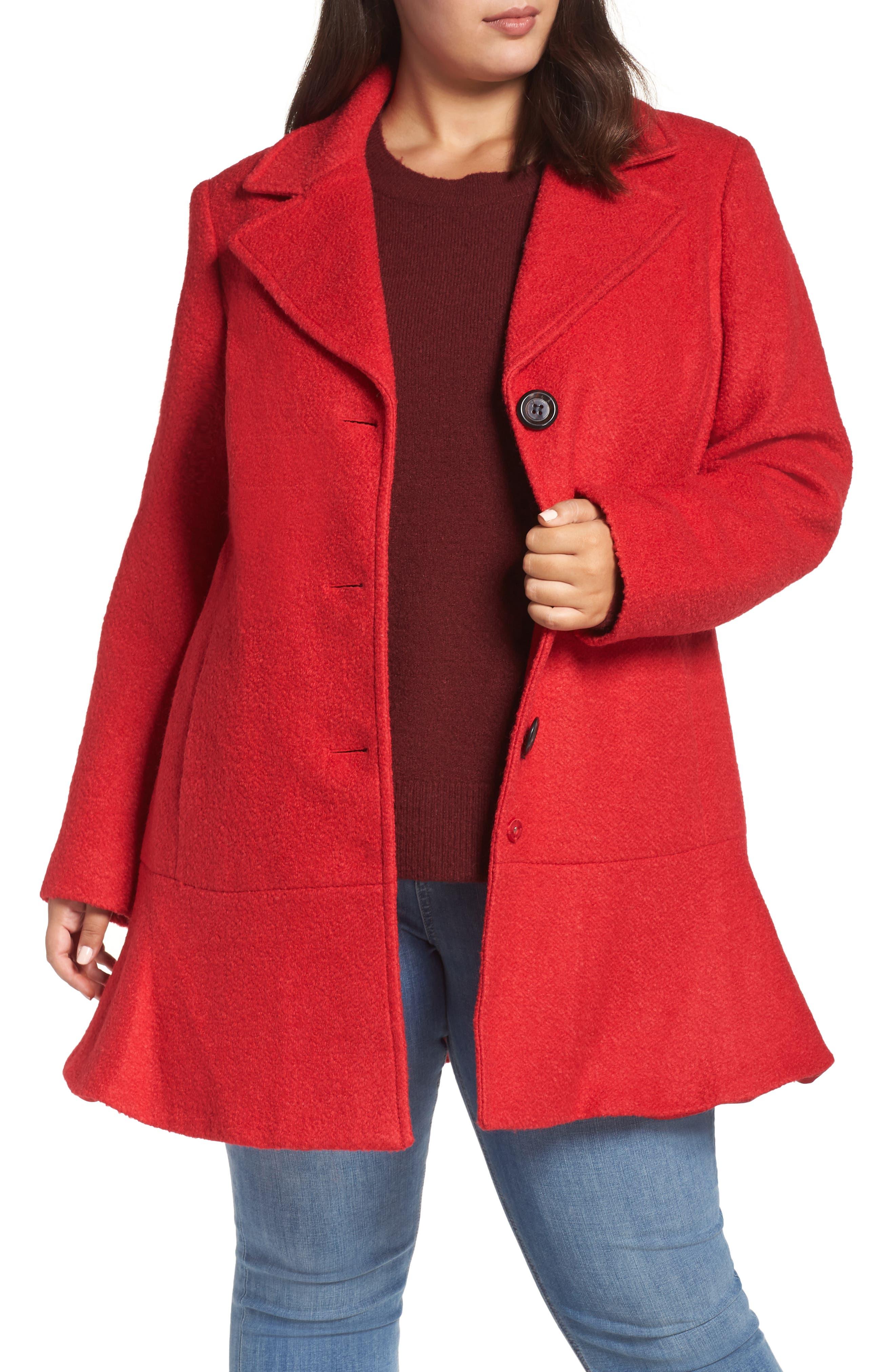 fc5409820ea Kensie Plus-Size Work Clothing