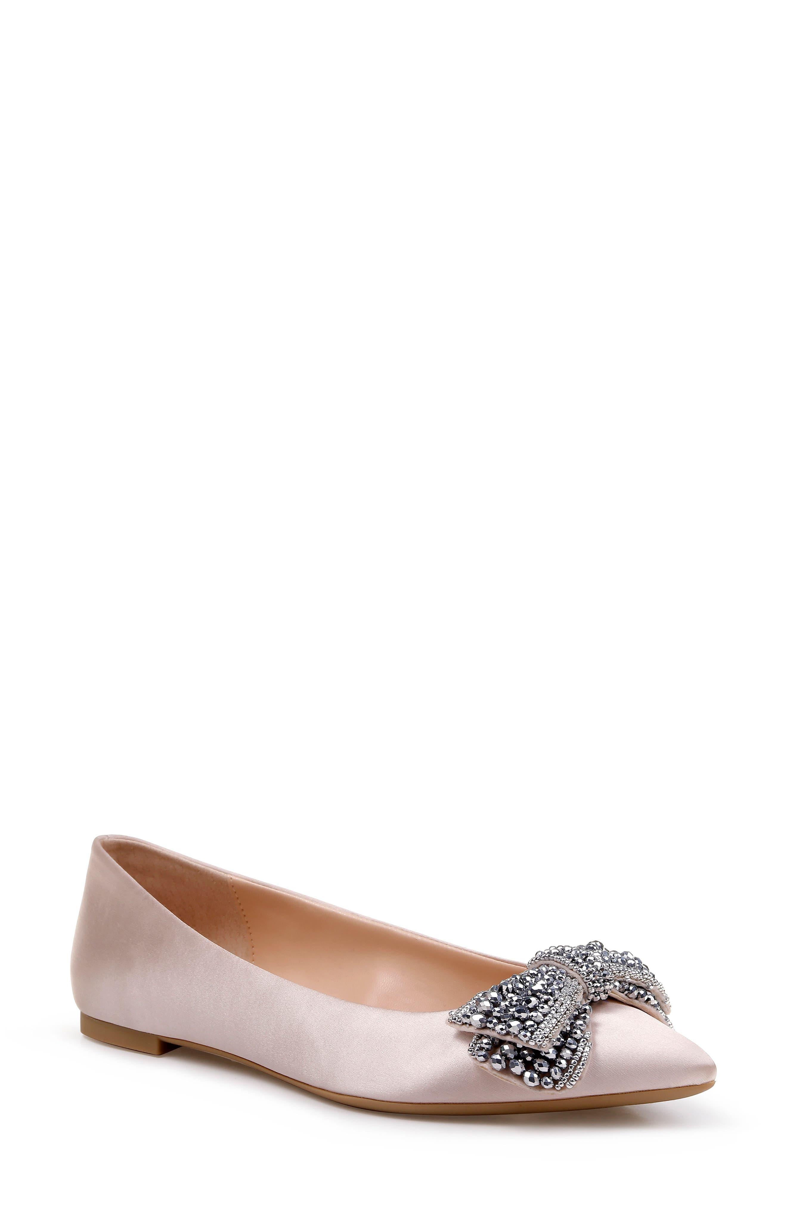 3399dd2ab01f Women s Shoes Sale