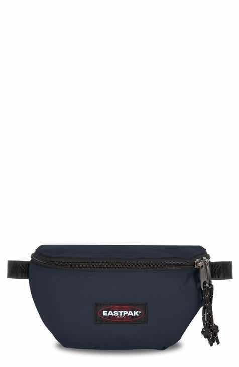 9f1698aecd Eastpak Springer Belt Bag