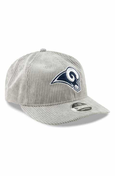 717549d6143 New Era Cap Cord Craze NFL Cap