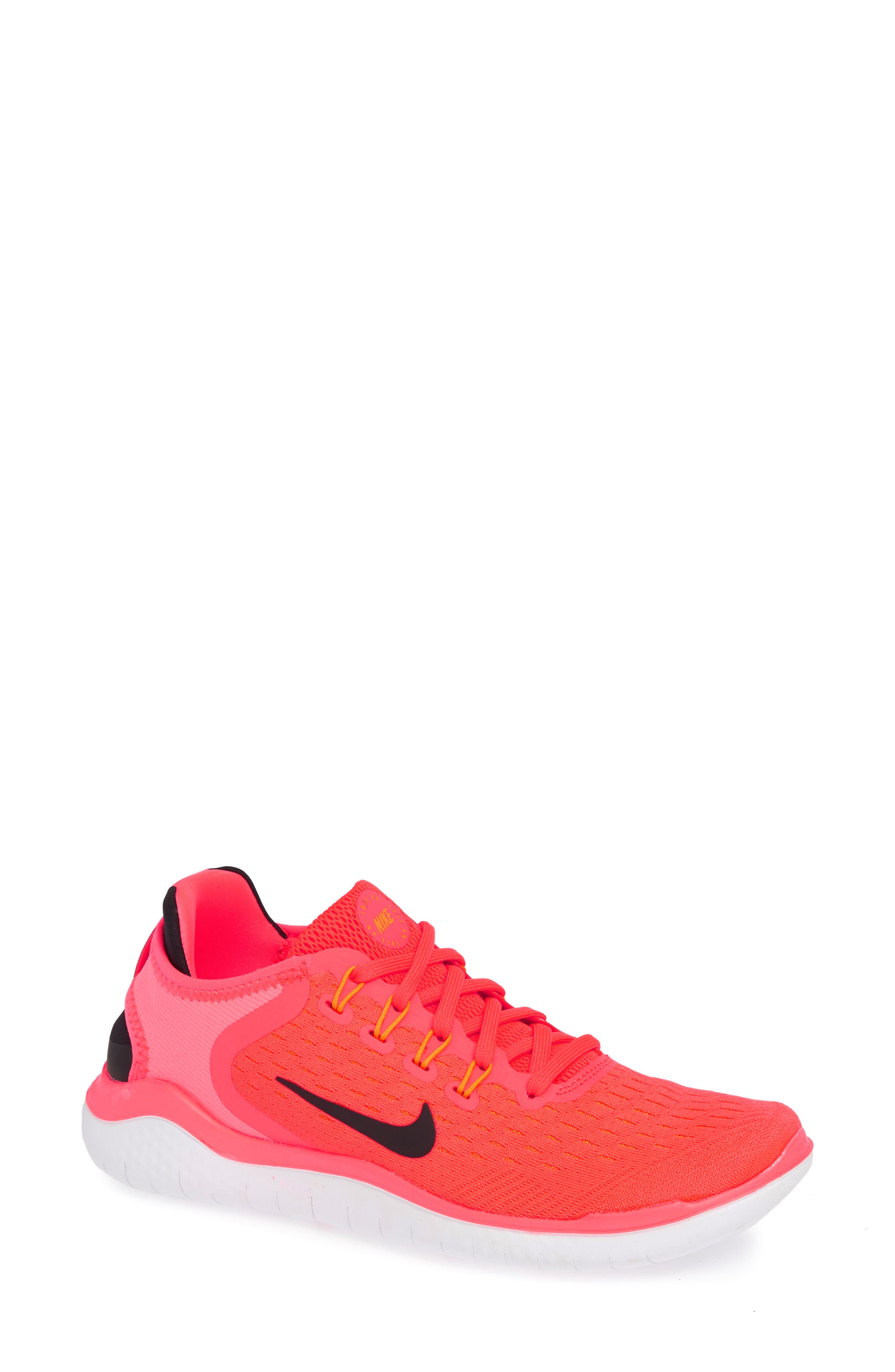 wholesale dealer 63c91 aa53e ... best price nike free rn 2018 running shoe women 9ad95 e7a99