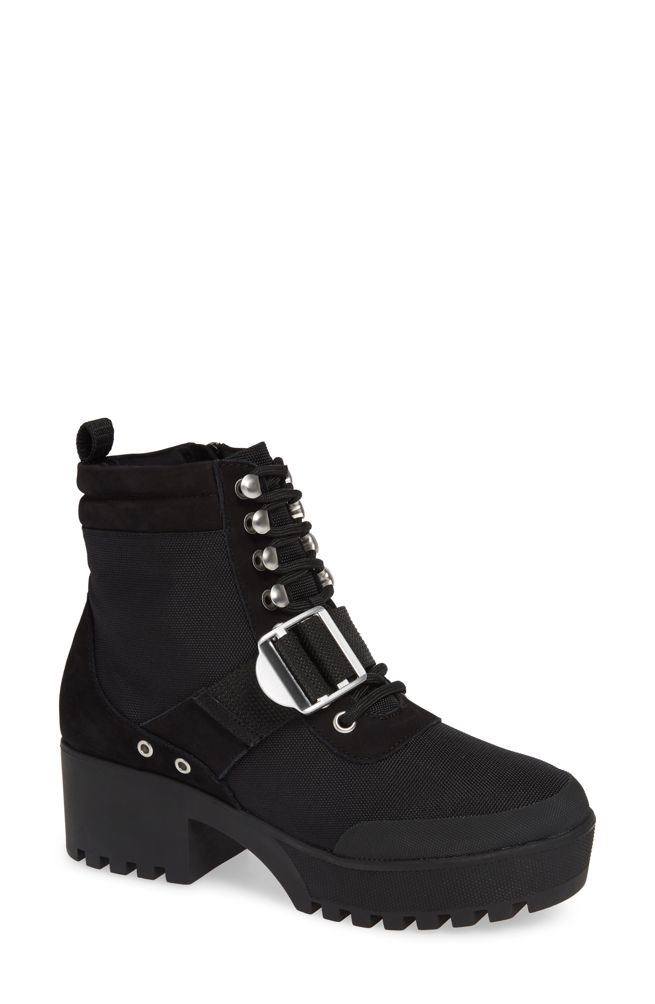 8360d0a3e9d Women s Steve Madden Boots