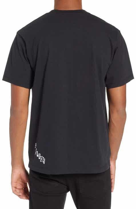 The Kooples Sex Pistols Graphic T-Shirt