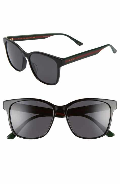 0cf7140b876 Gucci Sunglasses for Women