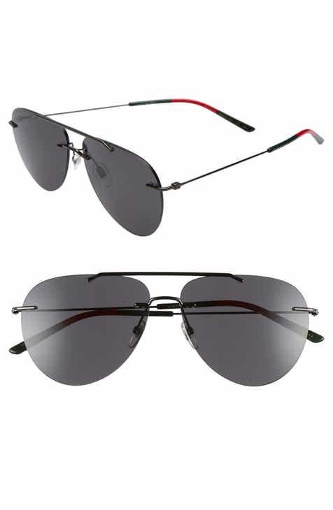 825e1f6d784 Men s Oversized (60Mm   Above) Sunglasses   Eyeglasses
