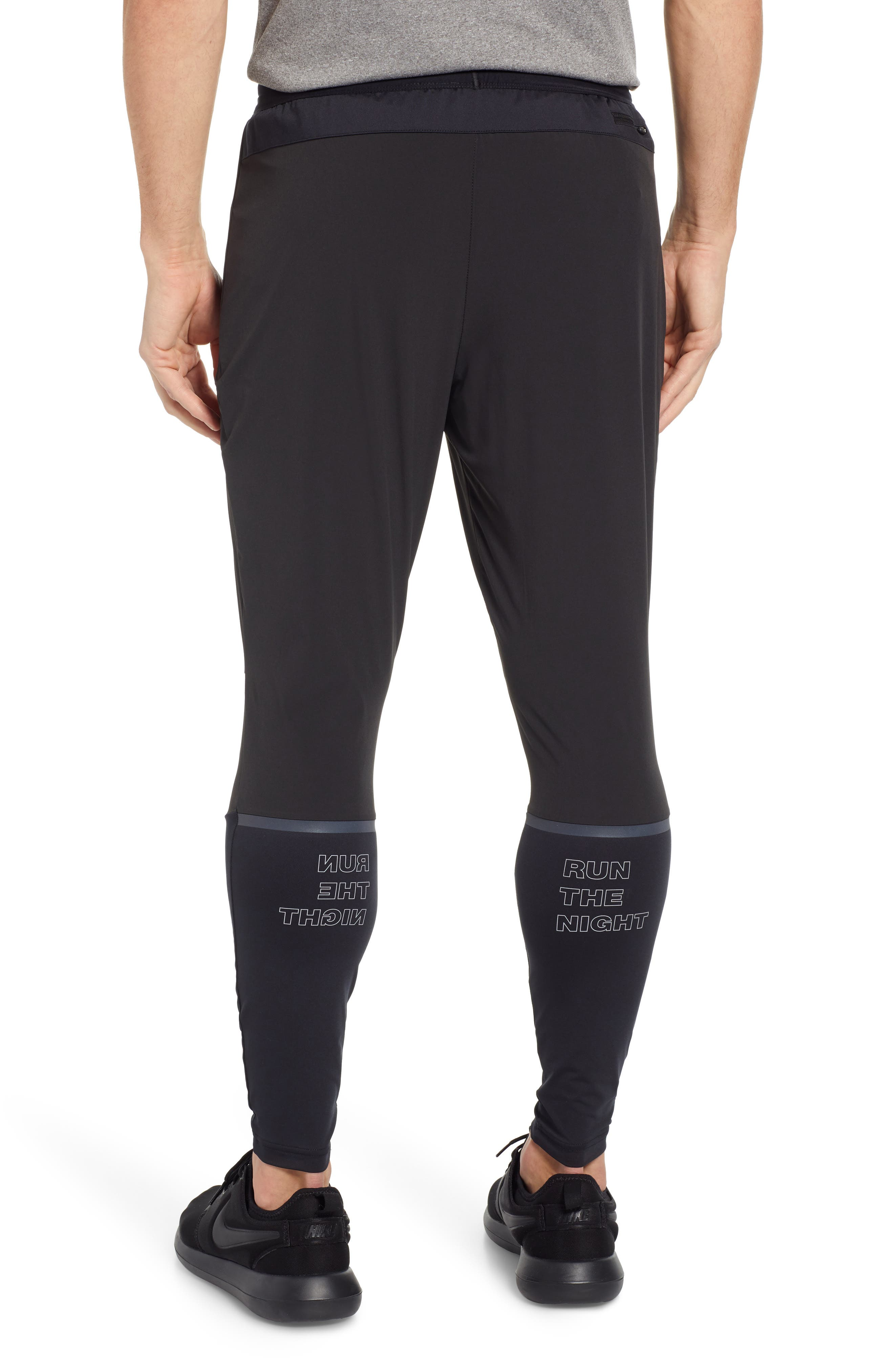 7ee9a6cc0f8c Nike Track Pants   Workout Pants for Men