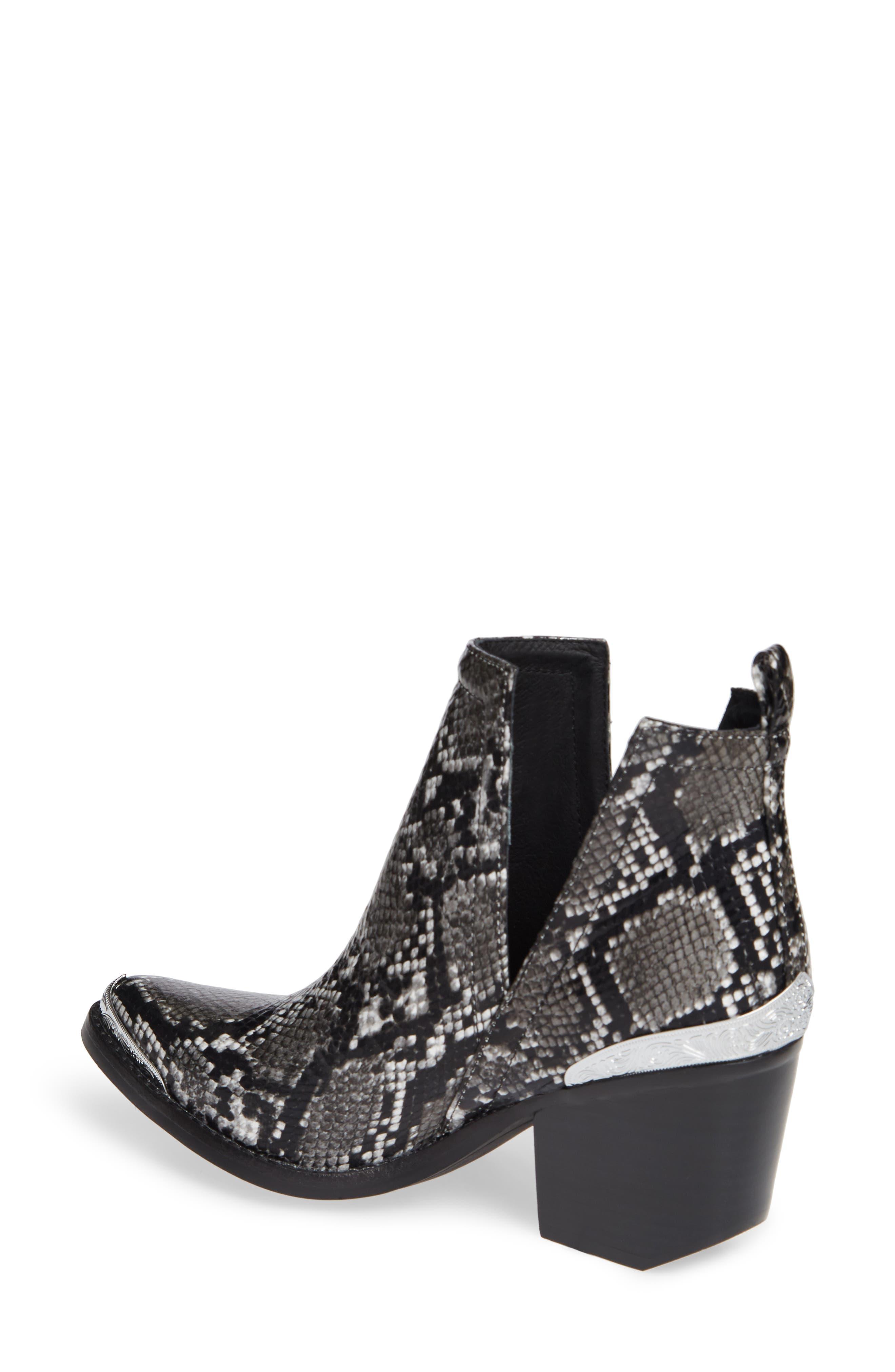 56644e324f3 Women's Jeffrey Campbell Shoes | Nordstrom