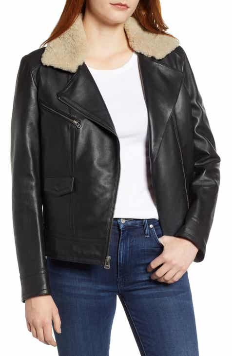 Cole Haan Outerwear For Women Nordstrom