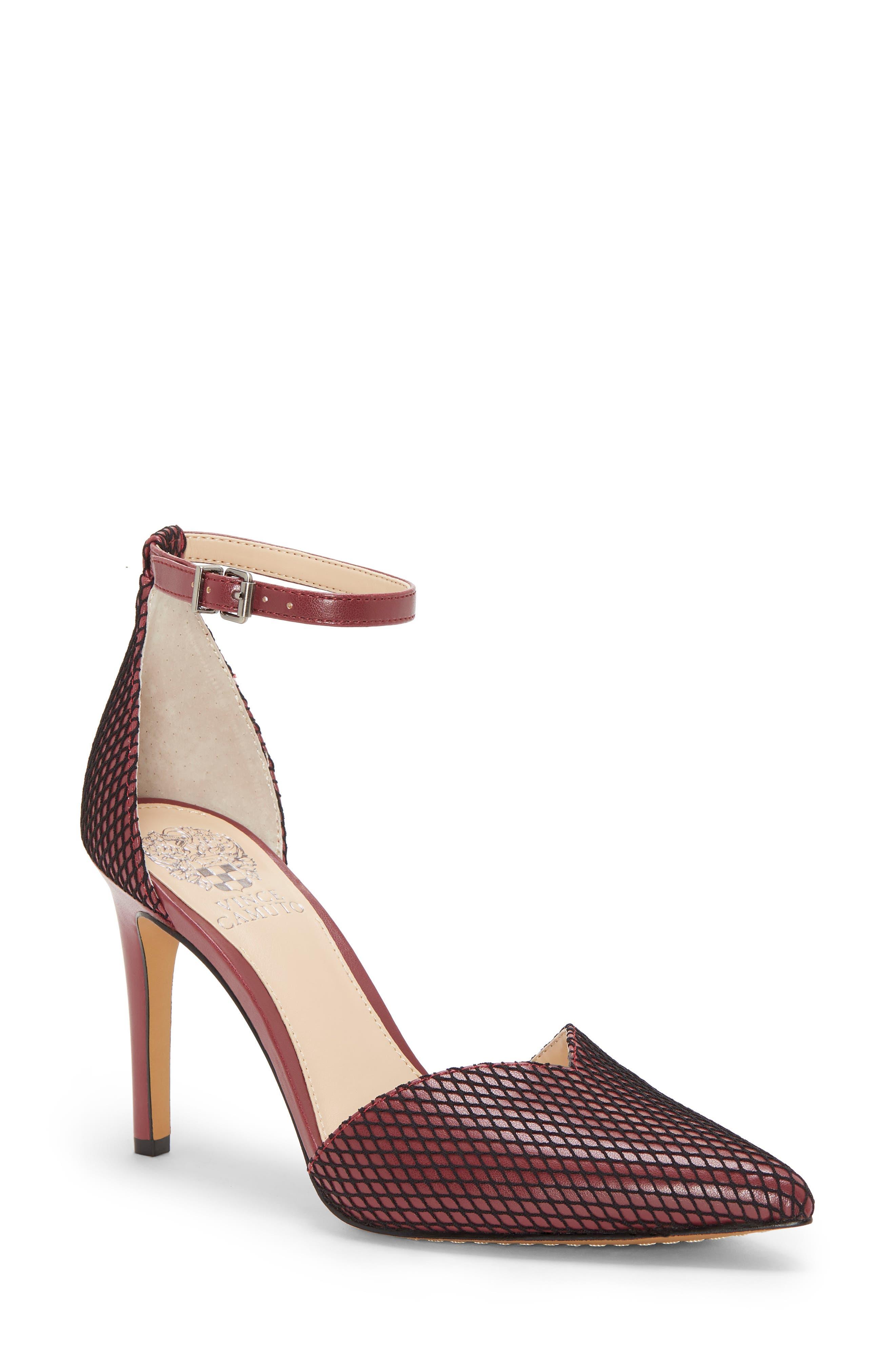 Vince Camuto Heels, Pumps & High Heel scarpe for Donna   Nordstrom