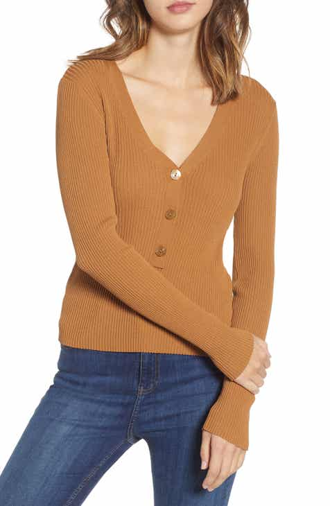26d450af235342 Women s Sweaters