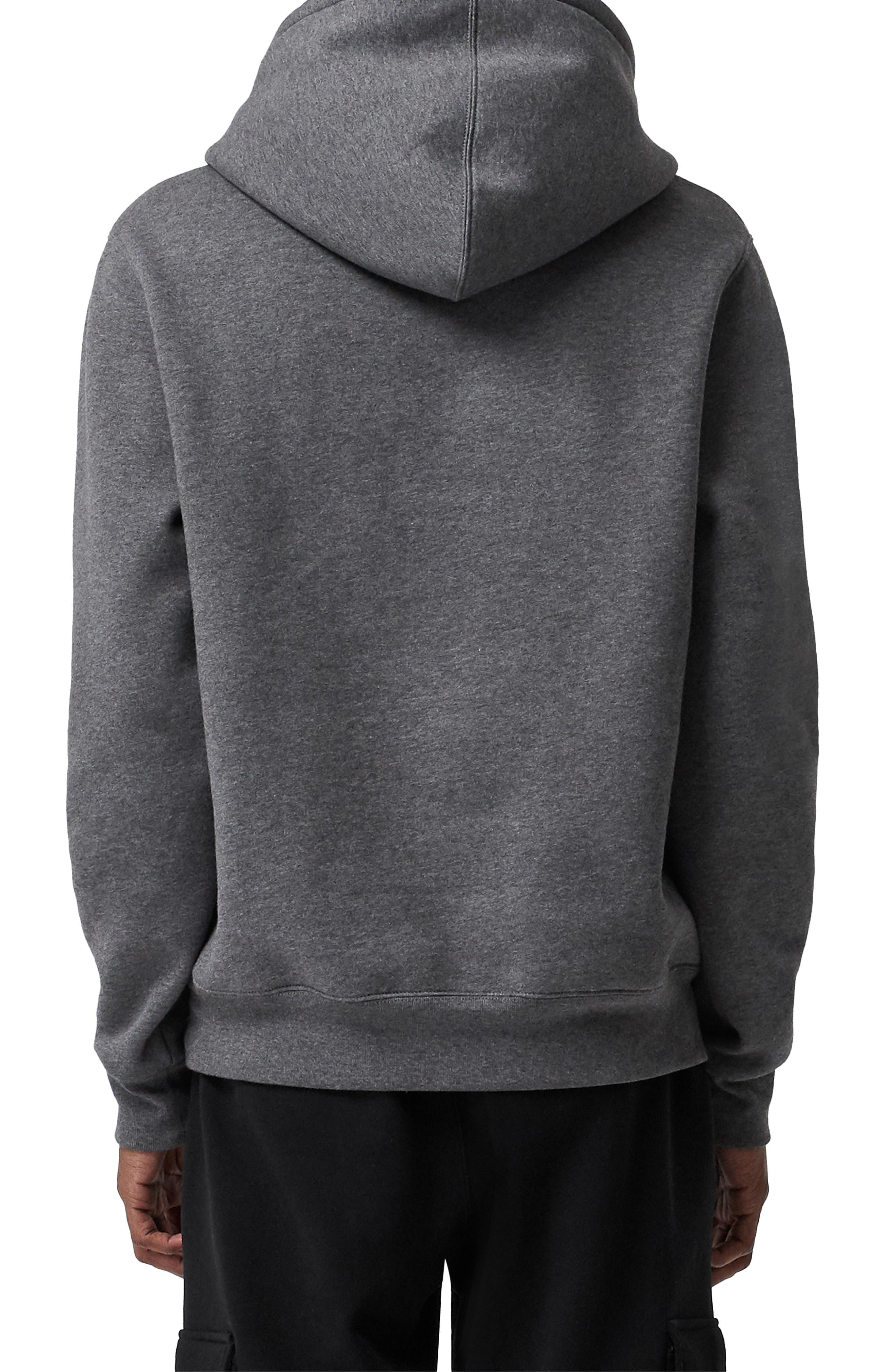 ec91b93d8934 Burberry Designer Sweatshirts   Hoodies for Men
