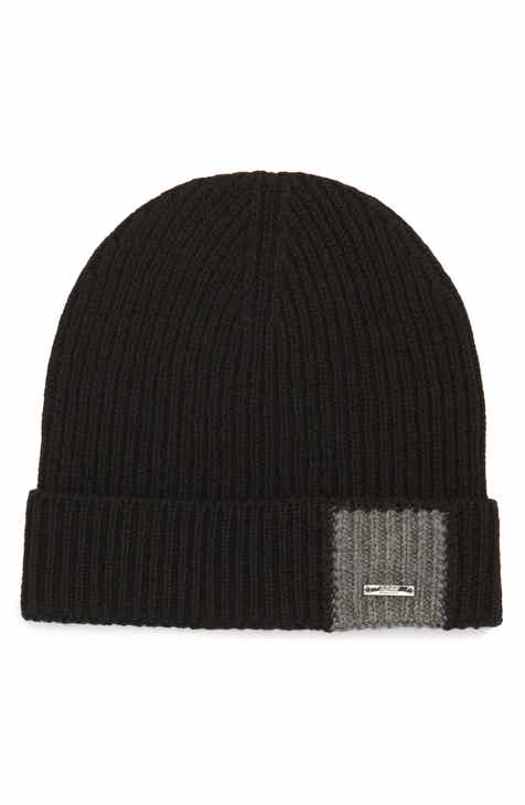 c448785f4d2 winter hats for women