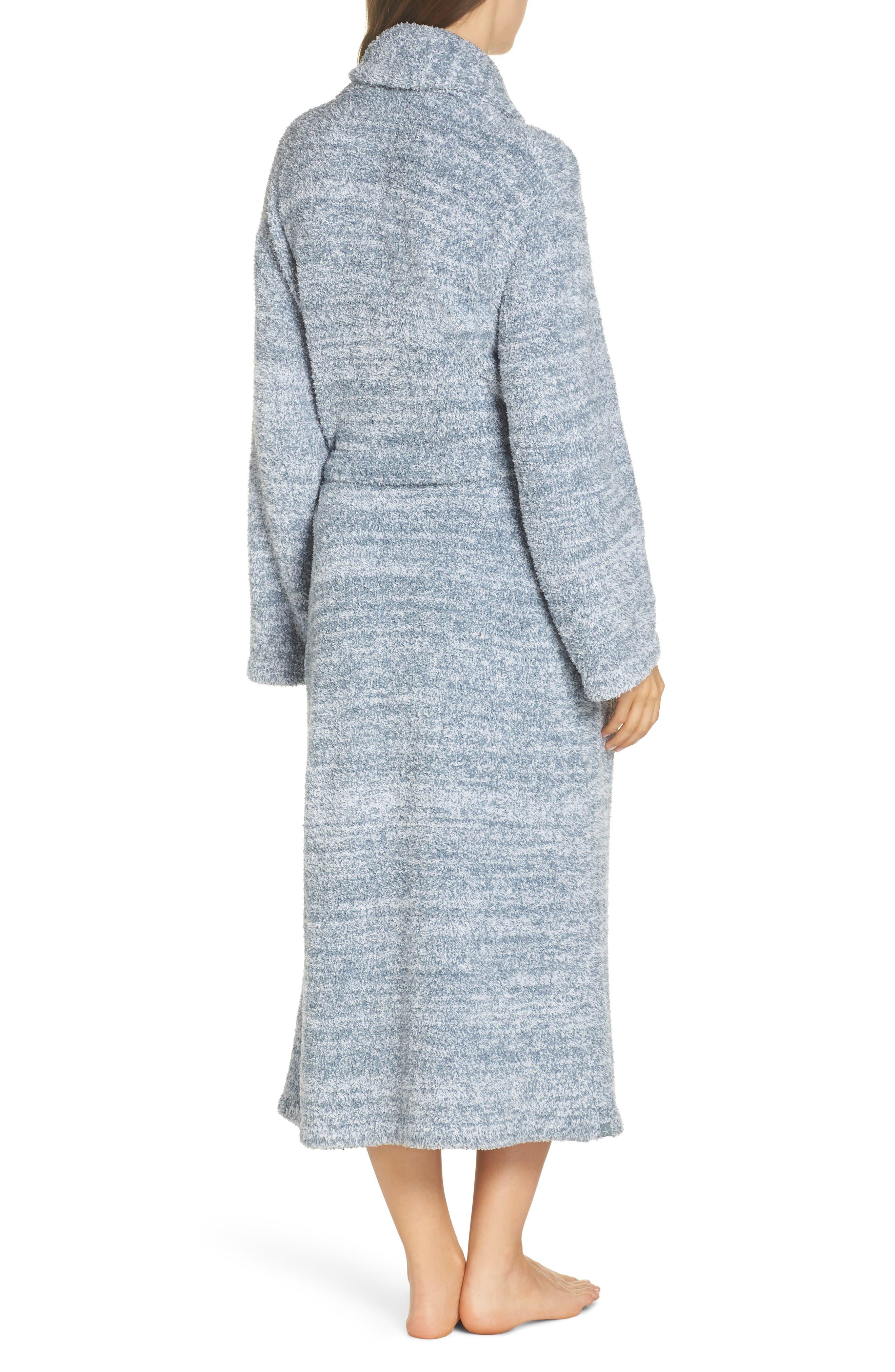 46e5ac6bc5a Women s Barefoot Dreams® Clothing