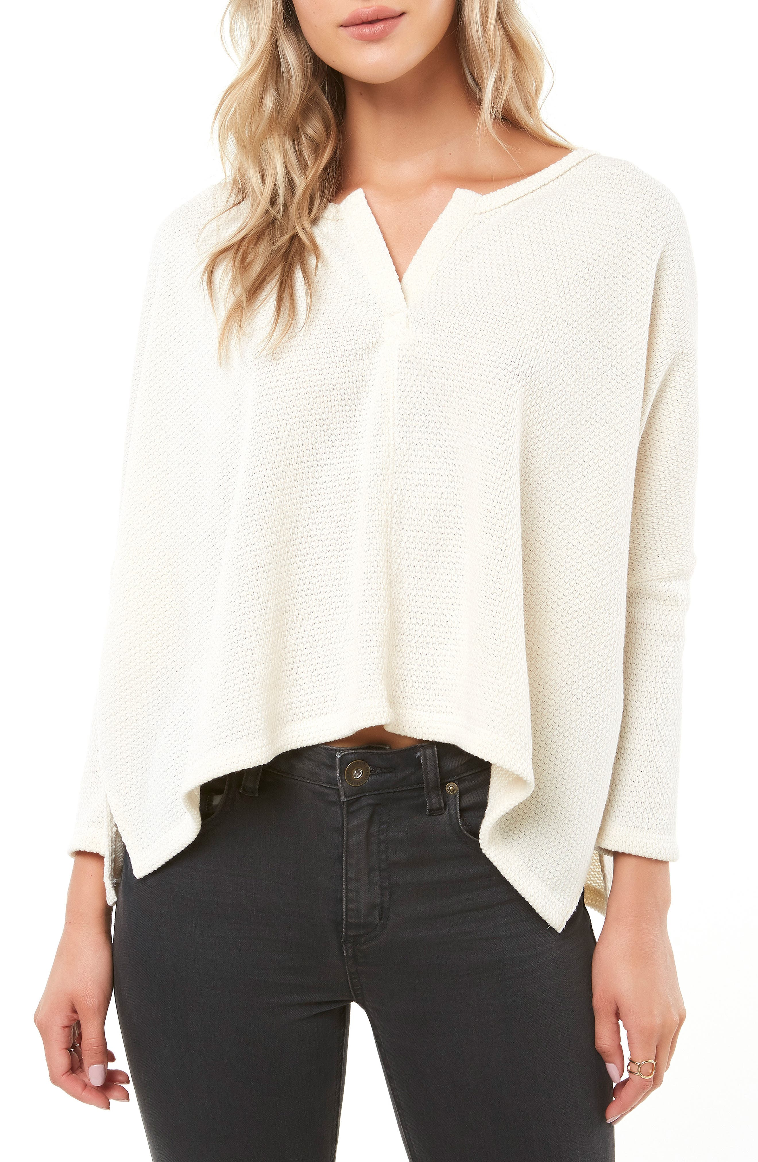 White Blouses for Juniors