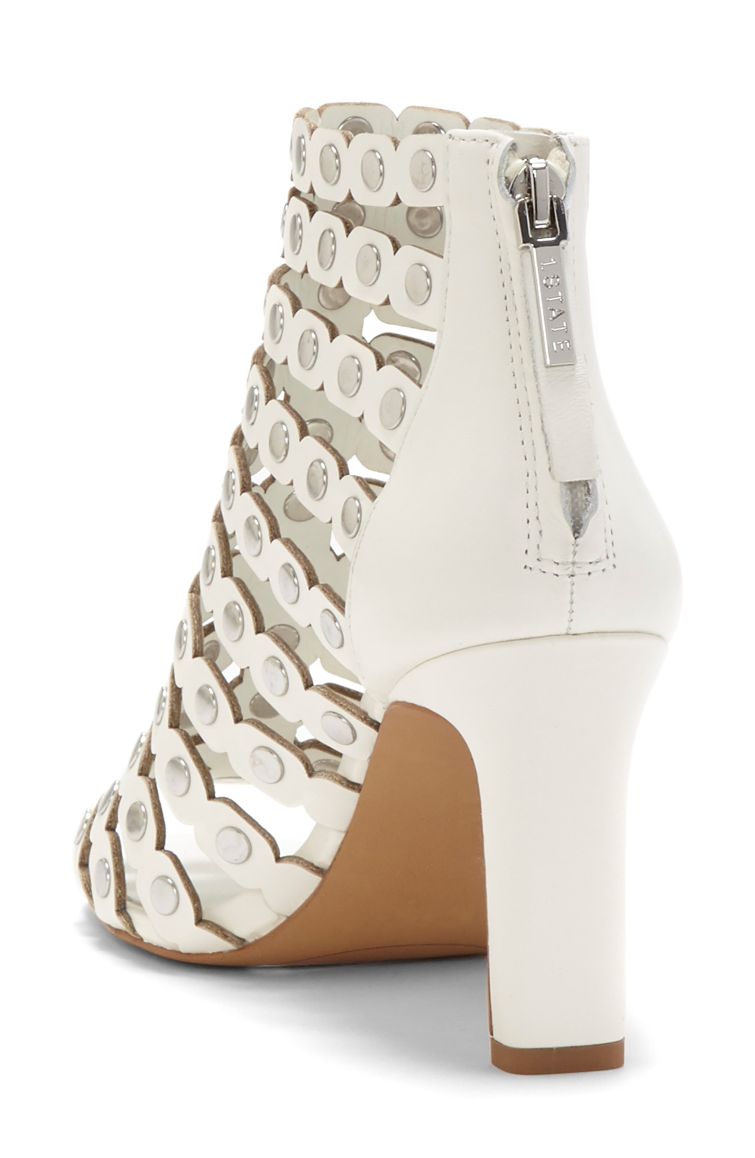 e1f1e890d Women's 1.STATE Shoes | Nordstrom
