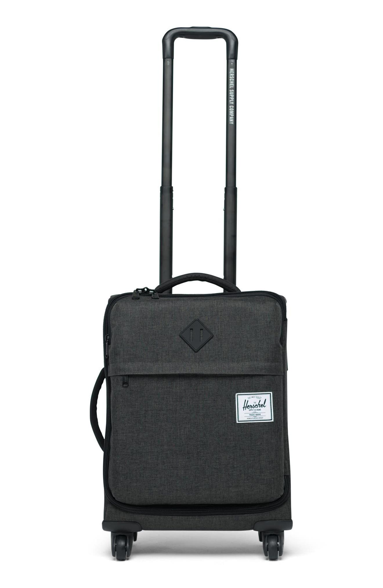 b3d80bb224 Luggage Herschel Backpacks