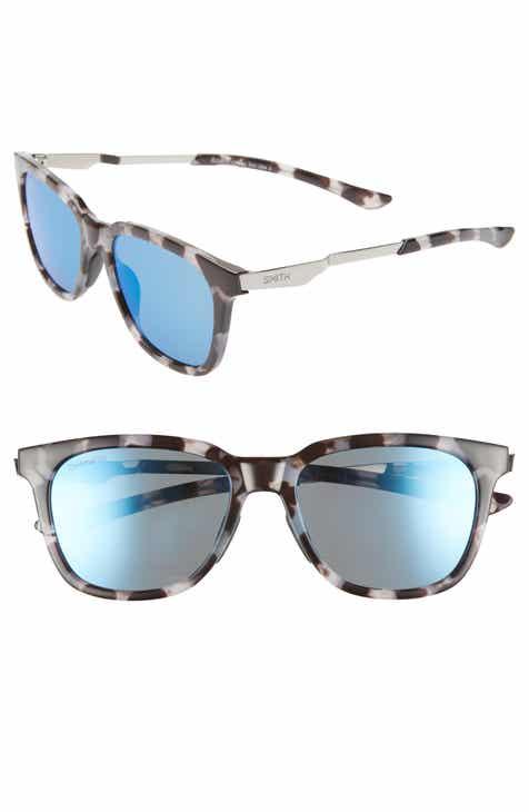 48aa616b73 Smith Roam 53mm ChromaPop™ Polarized Sunglasses