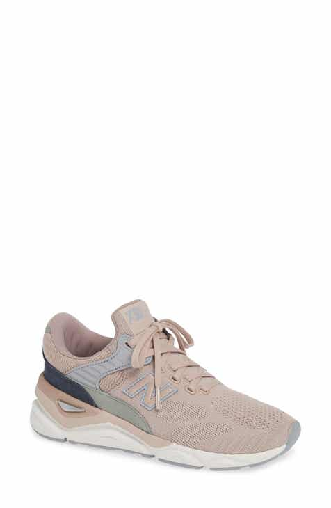New Balance X-90 Sneaker (Women) 1598932854