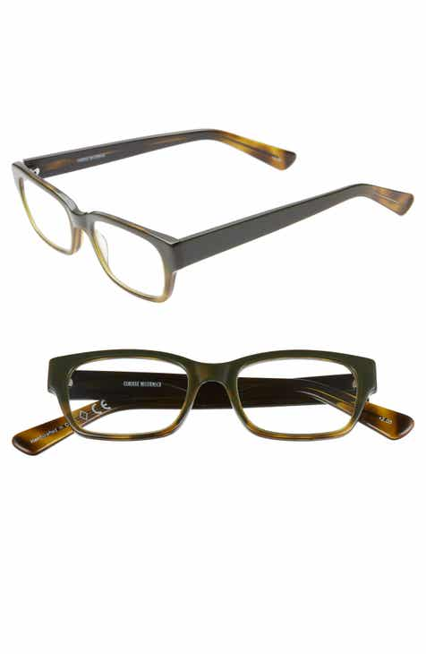 c99370148ef Corinne McCormack  Sydney  51mm Reading Glasses