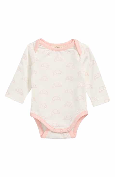 32bbea916269 Monica + Andy Jack & Jill Bodysuit (Baby). $28.00. Product Image
