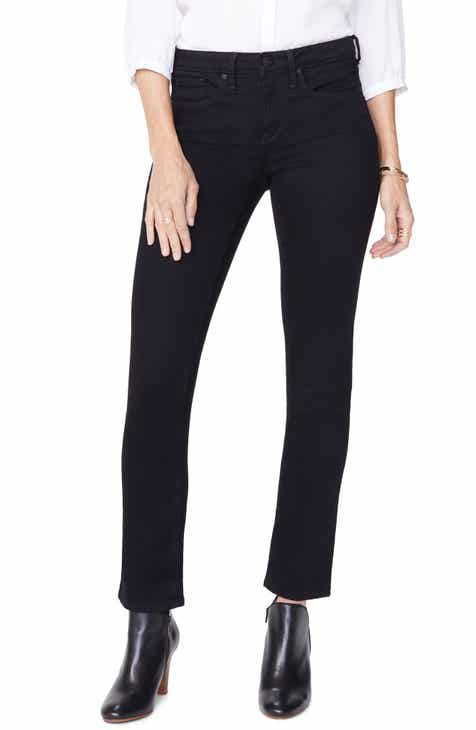 1483ef7da68 Women s NYDJ High-Waisted Jeans