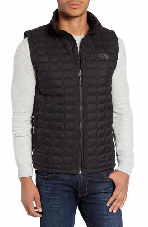 9a651b8da8dd The North Face Thermoball® PrimaLoft® Vest