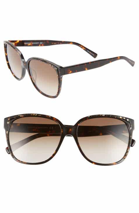 8365999b0efcf Rebecca Minkoff Sunglasses for Women