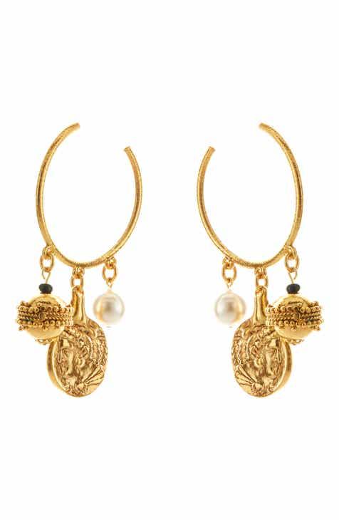 39d1773184cf Oscar de la Renta Women s Fashion   Jewelry