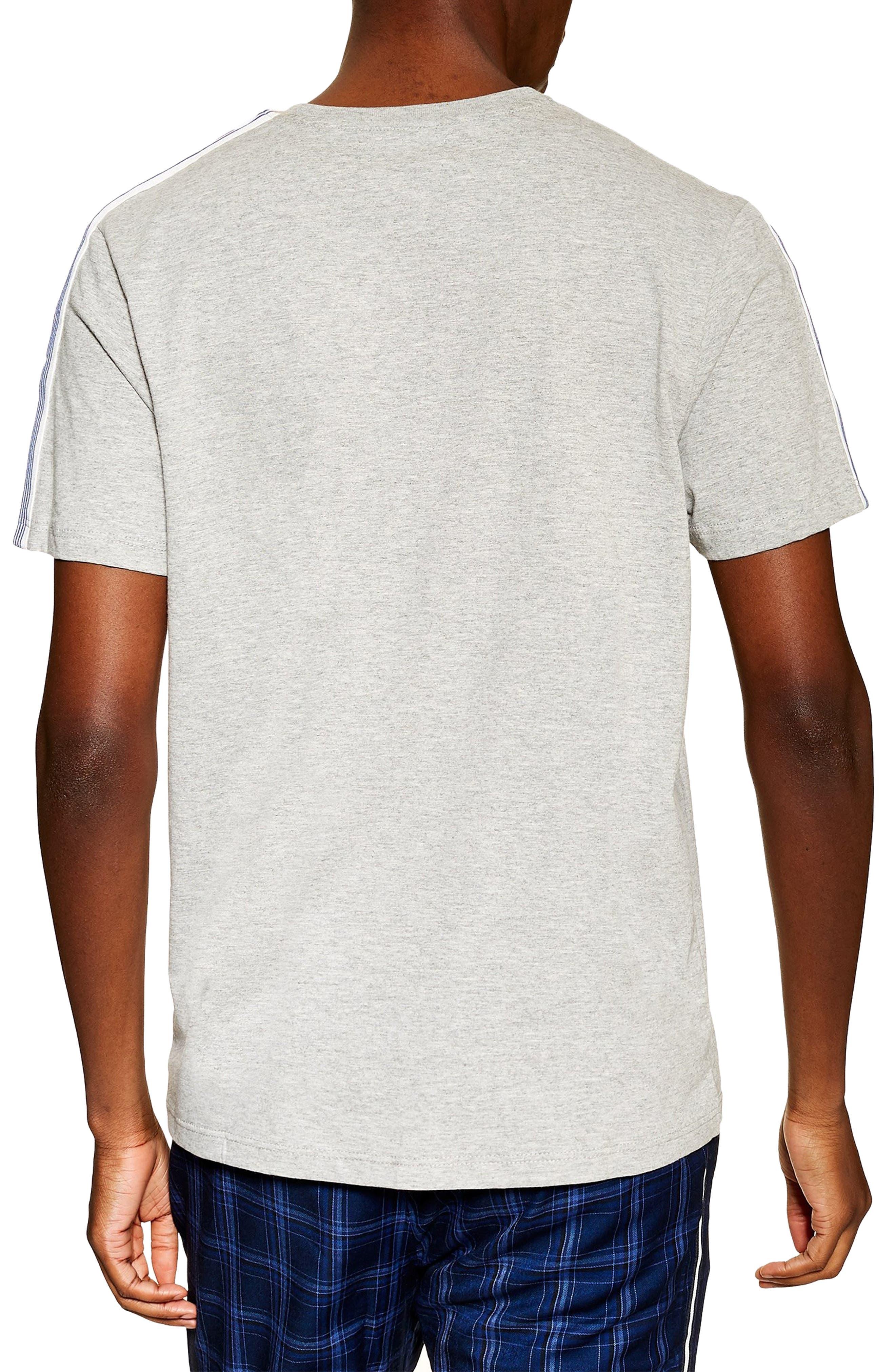 7d8f6233 Men's Topman T-Shirts, Tank Tops, & Graphic Tees   Nordstrom