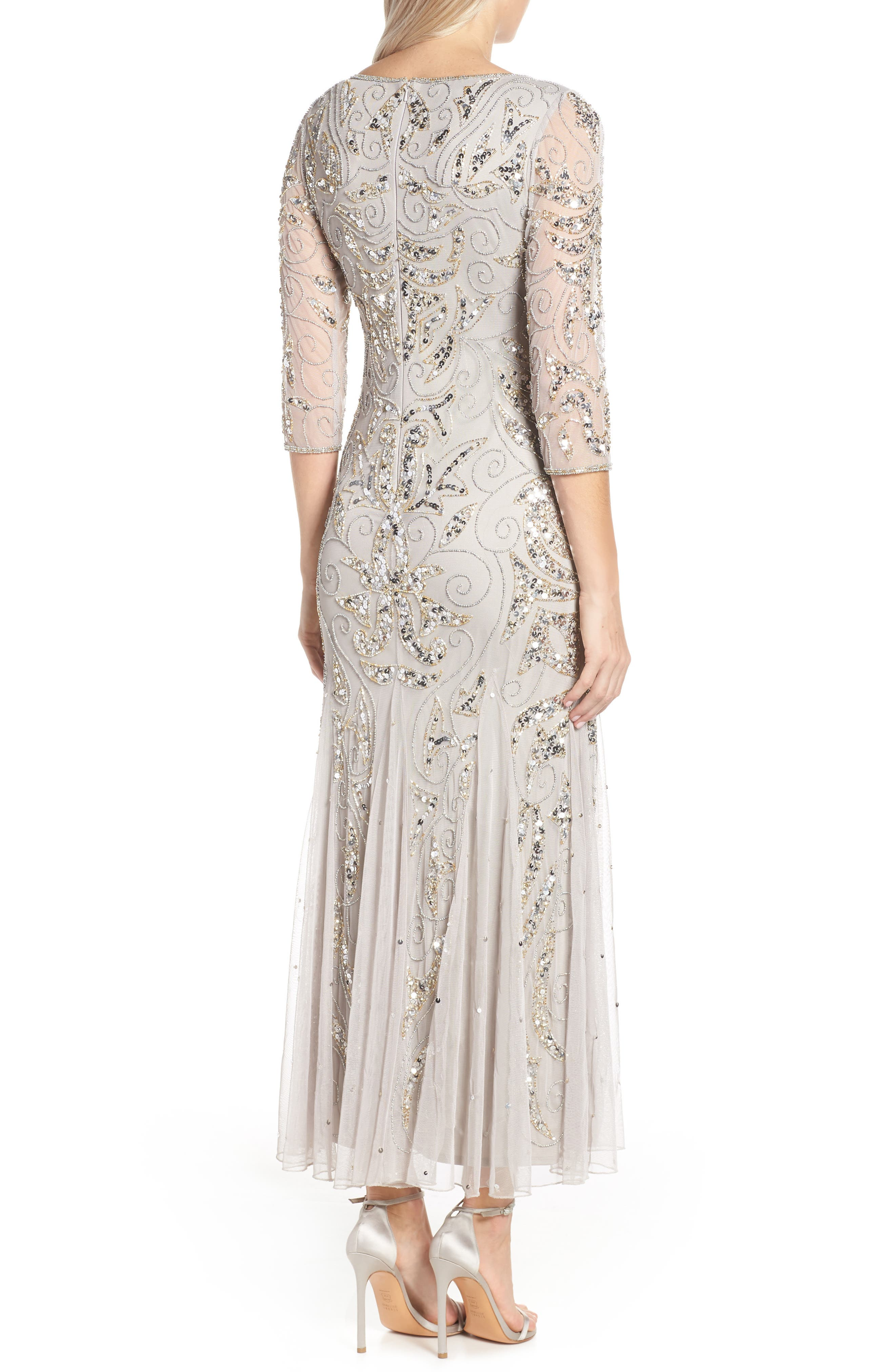 e2c590e965446 Women s Metallic Dresses