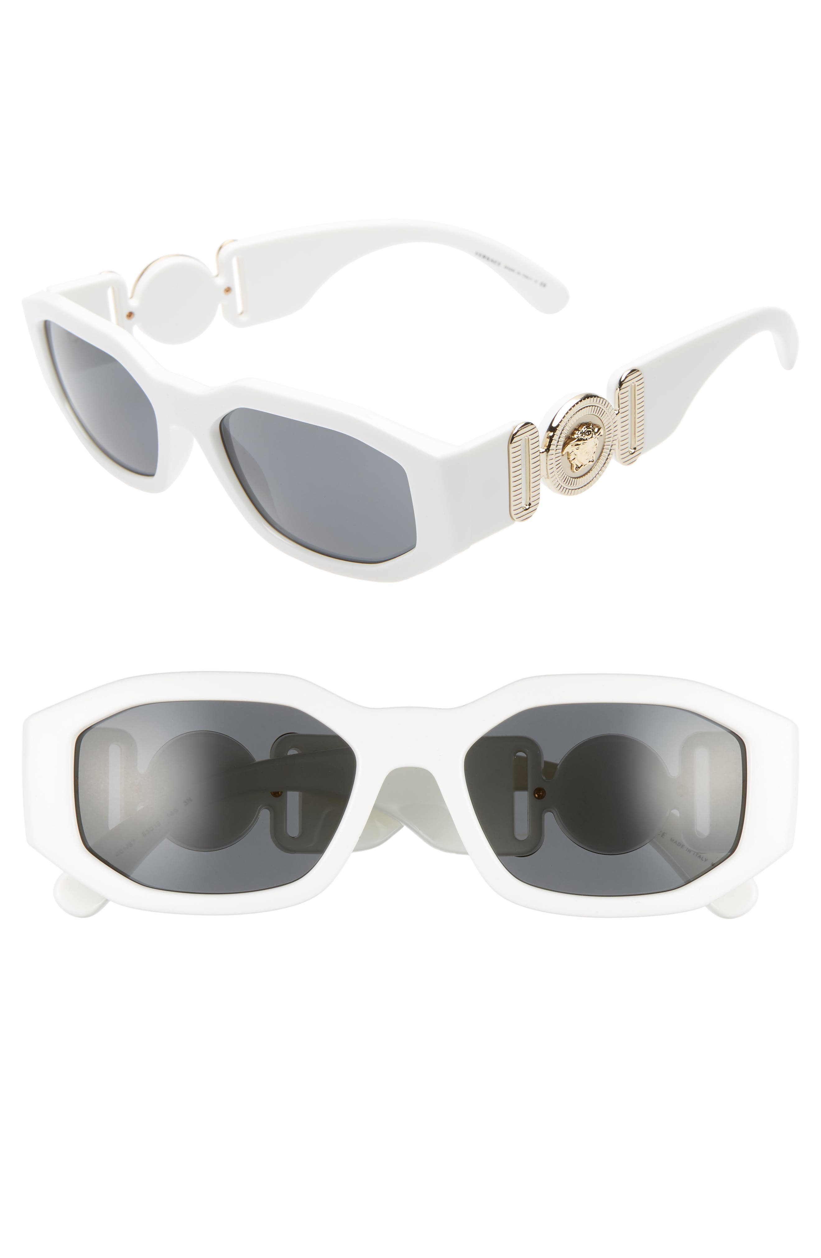 Eros sunglasses jewelry inc