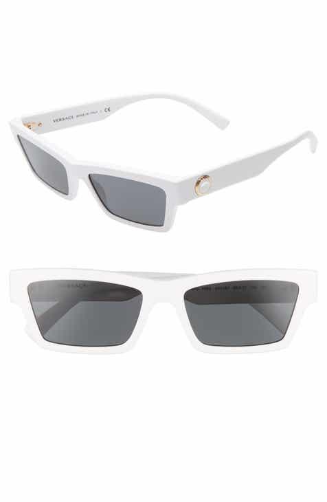 Sunglasses CEW Beauty Awards Winners   Nordstrom 575e1ba397fa