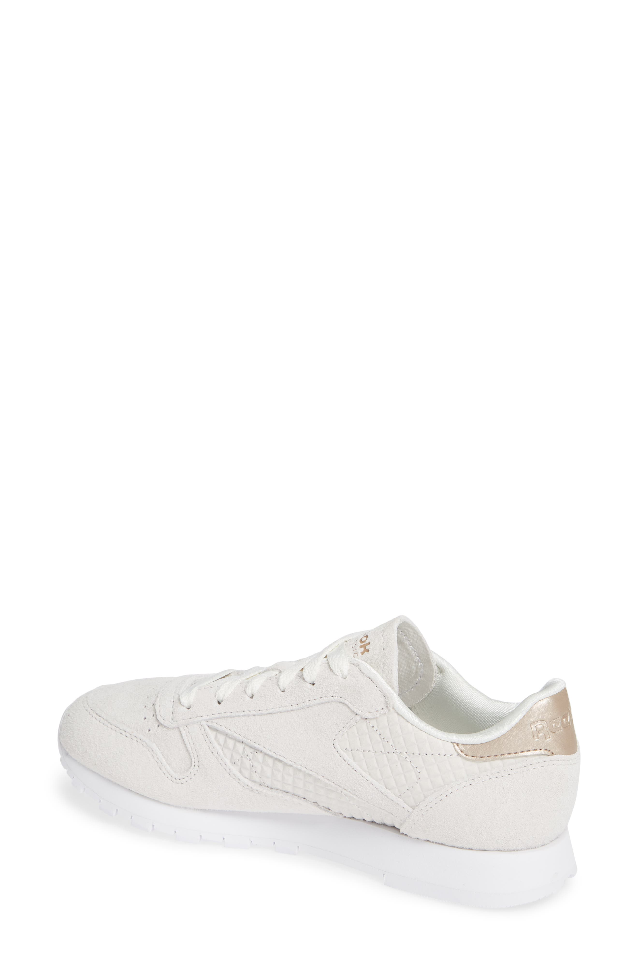 0dd402c5b08 Women s Dad Sneaker Sneakers   Running Shoes