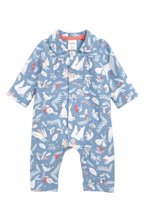 4eaf805ebabe Baby Girl Mini Boden Rompers   One-Pieces  Ruffle