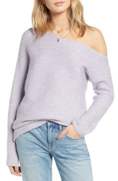 Womens Sweaters Nordstrom