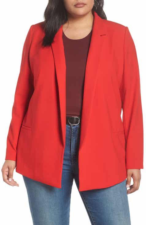 8c93f50c1addc Halogen Women s Blazers   Jackets Clothing   Accessories